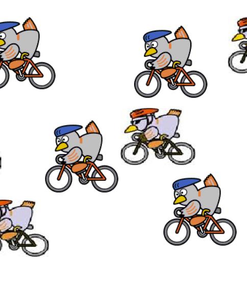 「プログラム」R2.9.6県民総合スポーツ大会(自転車競技)