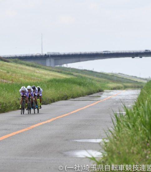【開催決定】2021第16回加須タイムトライアル・ロードレース(秋)